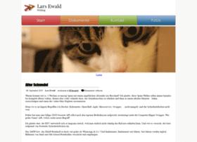 blog.lars-ewald.com