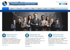 blog.lasacademy.com