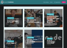 blog.launchacademy.com
