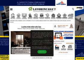 blog.lavorincasa.it