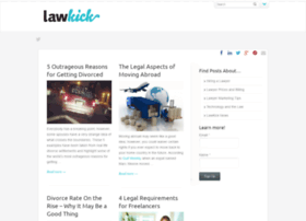 blog.lawkick.com
