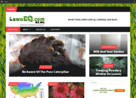 blog.lawneq.com