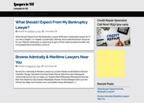 blog.lawyersinus.com