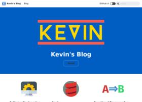 blog.lckymn.com