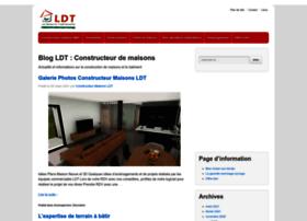 blog.ldt.fr