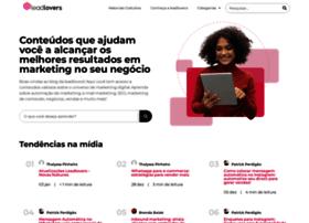blog.leadlovers.com.br