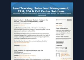 blog.leadmaster.com