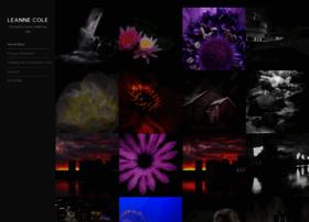 blog.leannecole.com.au