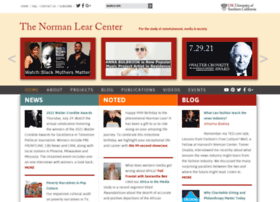 blog.learcenter.org