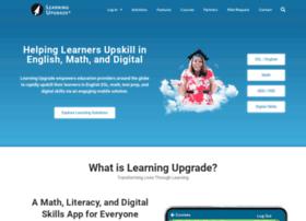 blog.learningupgrade.com