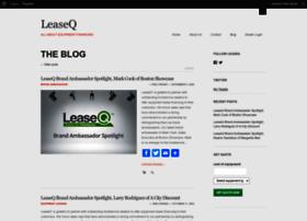 blog.leaseq.com
