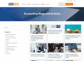blog.leasequery.com