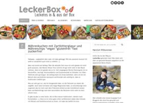 blog.leckerbox.com