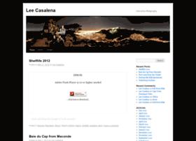 blog.leecasalena.com