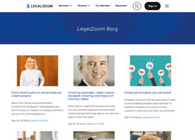 blog.legalzoom.com