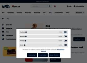 blog.legler-online.com