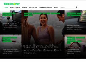 blog.lemoney.com