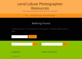 blog.lensculture.com