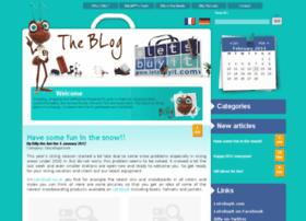 blog.letsbuyit.co.uk