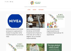 blog.letsdoitromania.ro