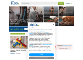 blog.libero.it