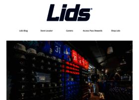 blog.lids.com