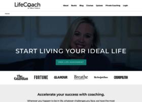 blog.lifecoach.com