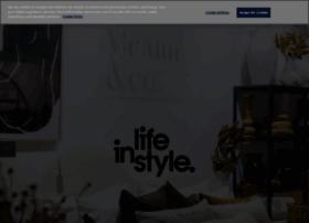 blog.lifeinstyle.com.au
