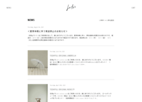 blog.lifes-203.com