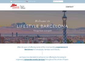 blog.lifestylebarcelona.com