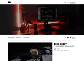 blog.lifx.co