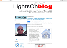 blog.lightsongraphics.com