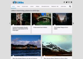 blog.likibu.com