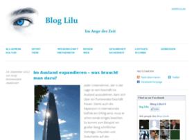 blog.lilu24.de