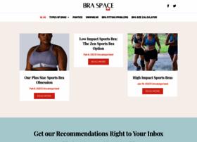 blog.lindasonline.com