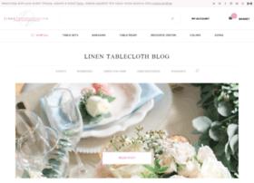 blog.linentablecloth.com