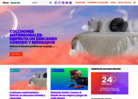 blog.linio.com.mx