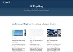 blog.linkup.com