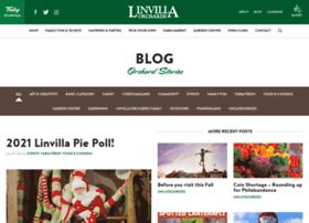 blog.linvilla.com