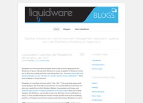 blog.liquidwarelabs.com
