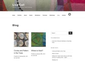 blog.lisacall.com