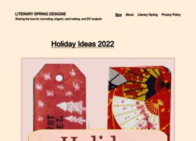 blog.literaryspring.com