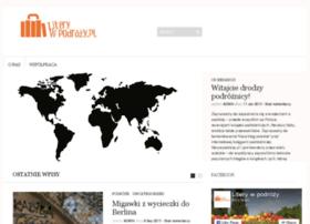blog.literywpodrozy.pl