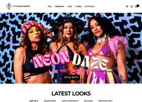 blog.littleblackdiamond.com