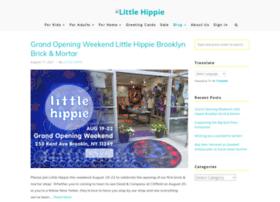 blog.littlehippie.com