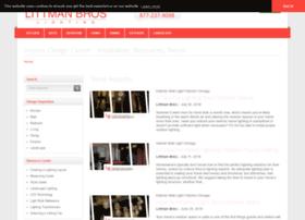 blog.littmanbros.com