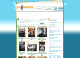 blog.livedatesearch.com
