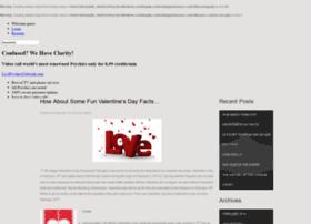 blog.livepsychicsnetwork.com