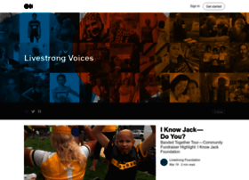 blog.livestrong.org
