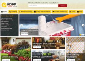 blog.living3000.co.uk